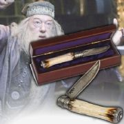 Harry Potter - Professor Dumbledore Pocket Knife